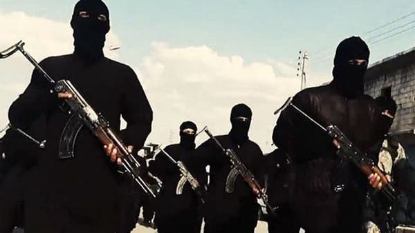 صدمة.. داعش أكبر المضاربين في سوق  بيتكوين