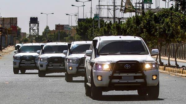 خشية كورونا.. سحب 100 من الموظفين الأمميين من صنعاء