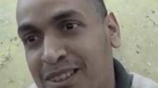 قيادي في جبهة النصرة: شيخ قطري يمول التنظيم بمليون دولار شهريا