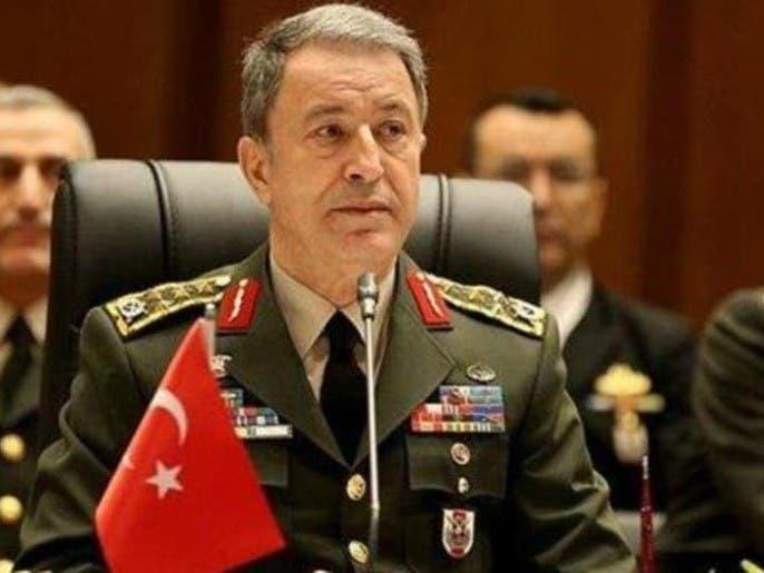 اذعان ترکیه: دخالتهایمان در لیبی معادلات را تغییر داد