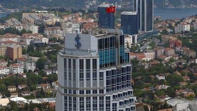 أرقام صادمة لنصيب الفرد من ديون تركيا في عهد أردوغان