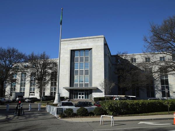 سفارة السعودية تؤكد على التعاون الاستخباراتي الوثيق مع واشنطن