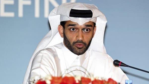 مسؤول قطري يلمح: كورونا يهدد كأس العالم 2022