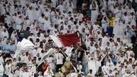 """""""ركود"""" محتمل يثير مخاوف قطر قبل مونديال 2022"""
