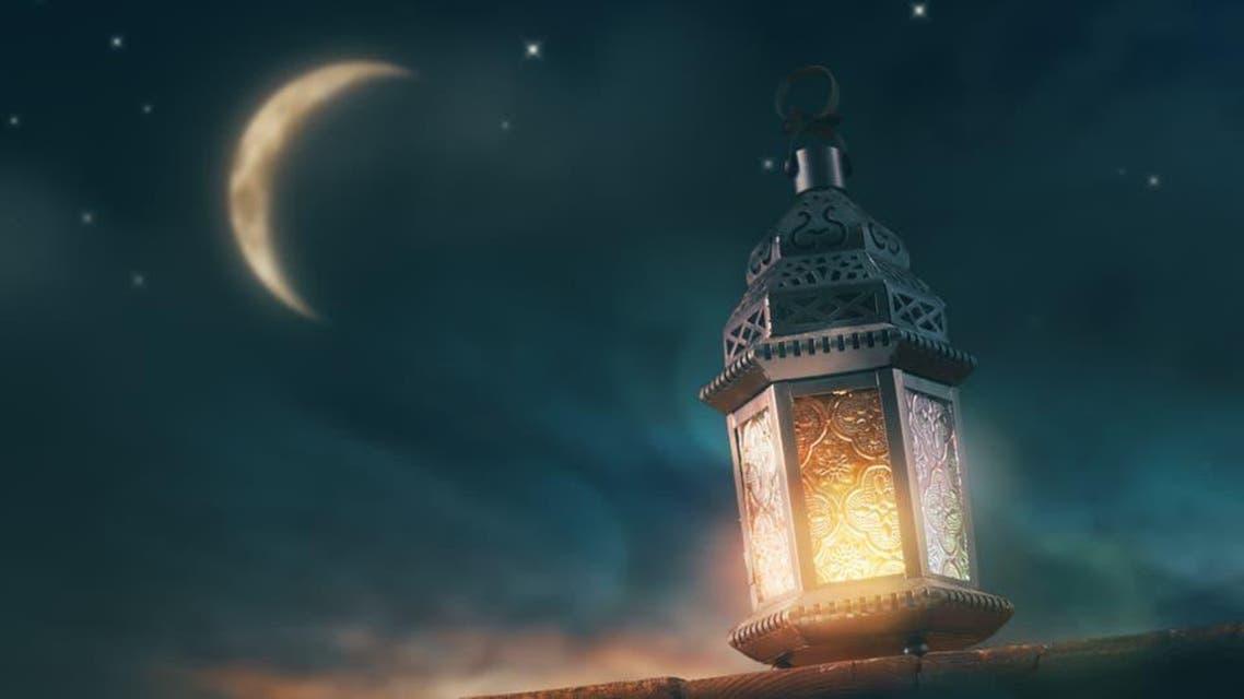KSA: Days of Ramzan