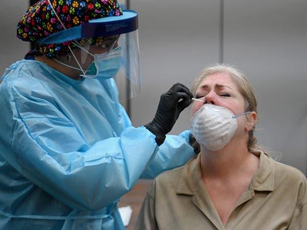 الوباء يطال أكثر من 325 ألف روح.. وأوروبا تتألم