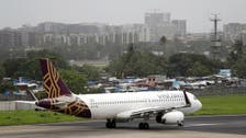Coronavirus: Airlines asked to follow pricing rules as India resumes domestic flights