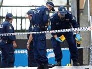 أستراليا: لاعلاقة لاقتحام سيارة لمحل ملابس محجبات بالإرهاب