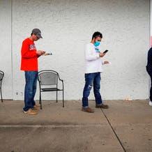 تراجع أكبر من المتوقع لطلبات إعانة البطالة الأسبوعية الأميركية