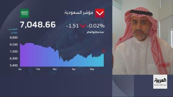 """قفزة بالمخصصات تضغط على أرباح بنك """"الجزيرة"""""""