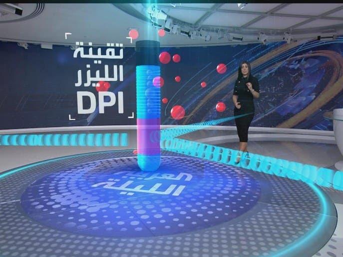 الإمارات تدخل السباق العالمي لفحوصات كورونا بتقنية جديدة.. تعرف عليها