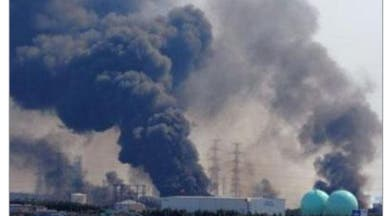 حريق بمحطة نووية هولندية مغلقة ولا مخاوف من حدوث تسرب إشعاعي