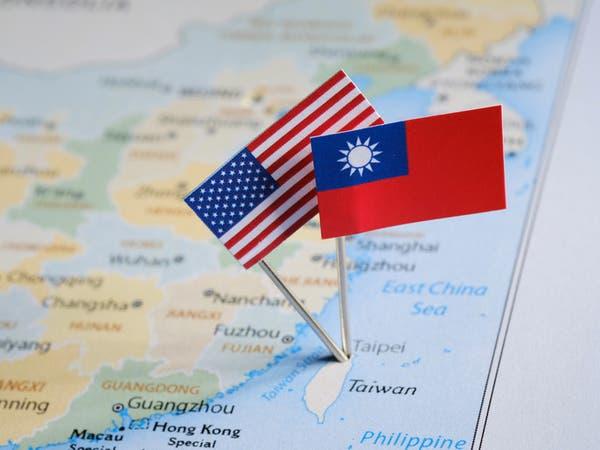 أميركا تبيع تايوان 18 طوربيداً ثقيلاً.. والصين تحتج