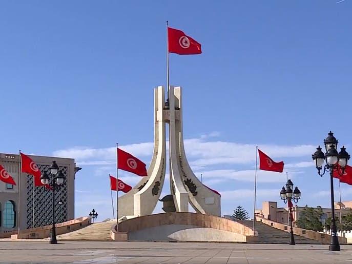 برلمانية تونسية تعلن إضرابا عن الطعام حتى مساءلة الغنوشي