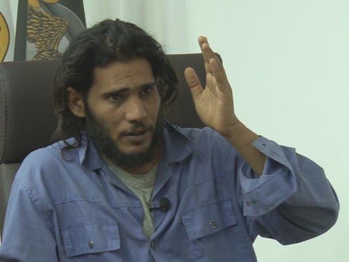 مهمة خاصة | اعترافات حصرية حصلت عليها العربية لمرتزقة سوريين في ليبيا