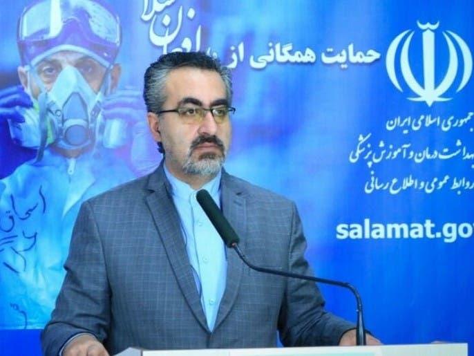 تعداد جان باختگان بر اثر کرونا در ایران به 7هزار و 300 تن رسید