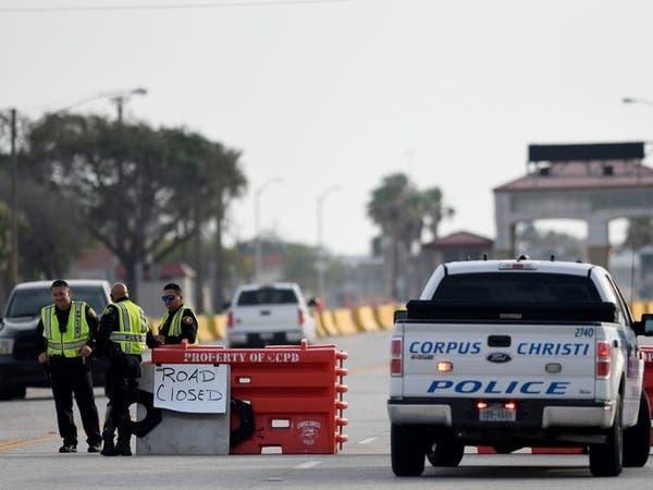 إف.بي.آي: إطلاق النار بقاعدة بحرية بتكساس مرتبط بالإرهاب