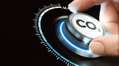 دور الابتكار التقني في تجسير فجوة الكربون