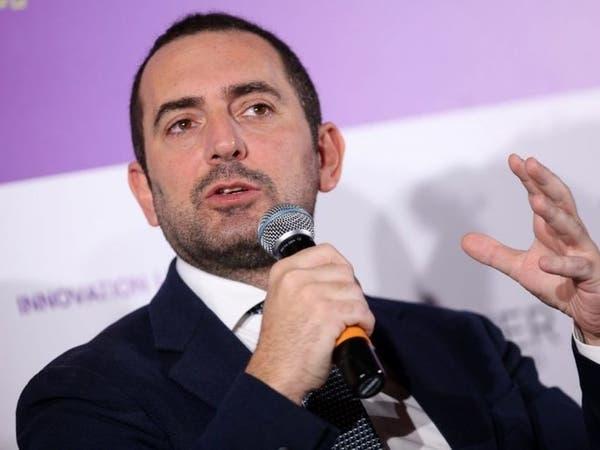 وزير الرياضة الإيطالي متفائل بعودة الدوري