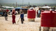 بالتفاصيل.. مأساة التغيير الديمغرافي بسوريا ودور إيران