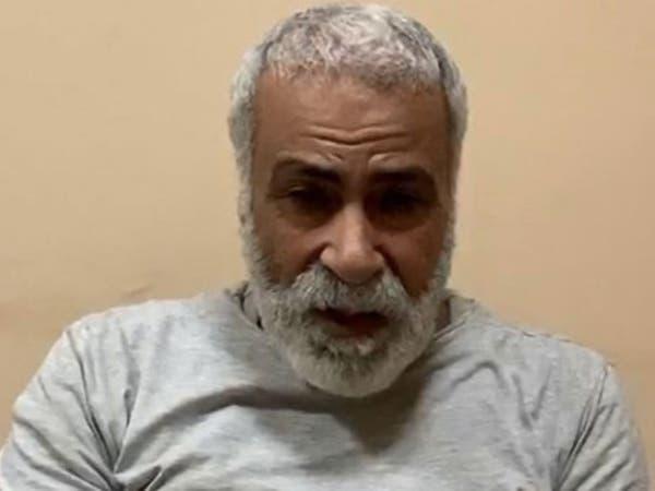 مصر .. ضبط خلية إخوانية تعد تقارير مفبركة ومسيئة