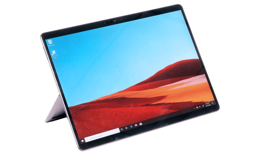 Surface-Pro-X2