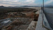 Egypt hopes international pressure will help resolve row over Ethiopia Nile dam