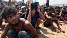 UNHCR: Rohingya must have choice on going to Bangladesh island
