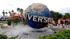 Universal Studios Orlando park to reopen on June 5 after coronavirus closure