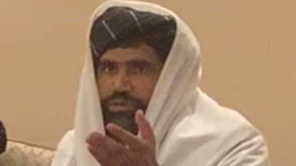 اعتقال قائد طالباني عائداً من إيران..50 ألف ريال قطري لشقيق ملا عمر