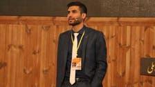 ایران کے خلاف امریکی پابندیوں کو ناکام بنانے والا تاجر برطانیہ میں گرفتار