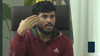 اعتراف مرتزقة في ليبيا: خدعونا بمهام حراسة وحلم الهجرة