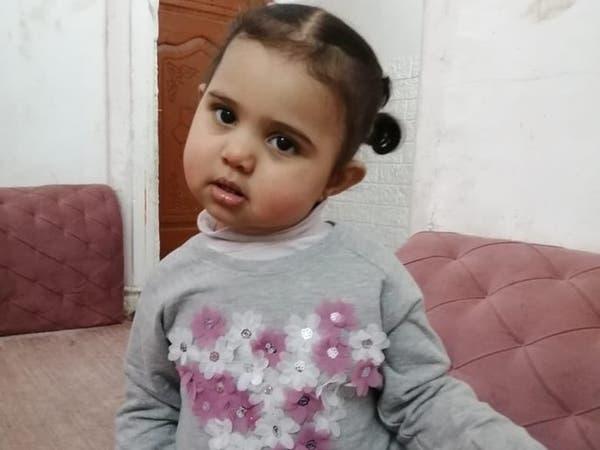 ما قصة العثور على طفلة وسط مبانٍ مهجورة بالمدينة المنورة