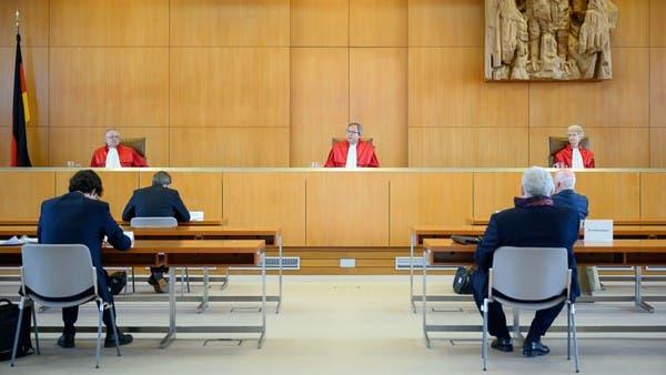 ألمانيا.. طبيب سوري يحاكم بشبهة تعذيب معارضين بحمص