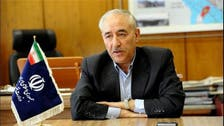 Iran approves Amirhossein Zamaninia as OPEC governor: Oil official
