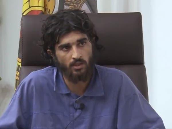 اعترافات مرتزق سوري في ليبيا:حبسوناعندما رفضنا القتال