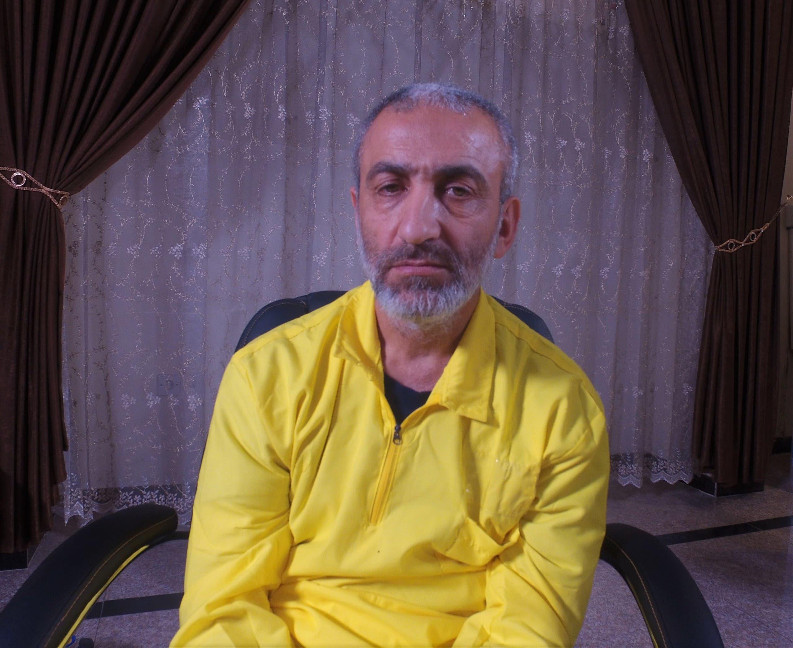 عبد الناصر قرداش