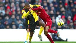 تقارير: السماح لأندية الدوري الإنجليزي بخوض مباريات ودية