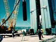 إدارة ترمب تناقش إجراء تجربة نووية.. بعد توقف لعقود