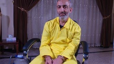الحدث.نت تنفرد بحوار مع أهم قادة داعش في العراق