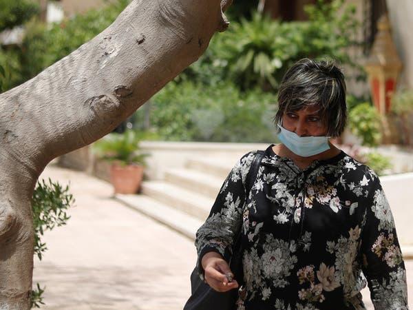 752 إصابة جديدة بكورونا في مصر.. و29 وفاة