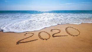 جديد الفيروس.. علينا التأقلم والاستمتاع بالصيف ممكن!