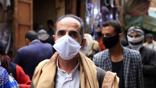 تكتم في صنعاء.. الحوثي: كشف معلومات عن الفيروس خيانة
