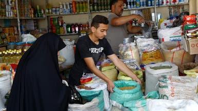 بعد فضيحة الحنطة.. سماد الفلاحين يتبخر في العراق!