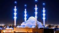 مشاور اداره ارشاد استان خراسان رضوی بزرگترین مسجد اهلسنت ایران را «خانه فساد» نامید