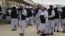 افغانستان: صدراشرف غنی اور طالبان کا عیدالفطر کے موقع پر تین روزہ اعلانِ جنگ بندی