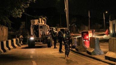 انفجار يهز الصومال.. 5 قتلى في احتفالات عيد الفطر