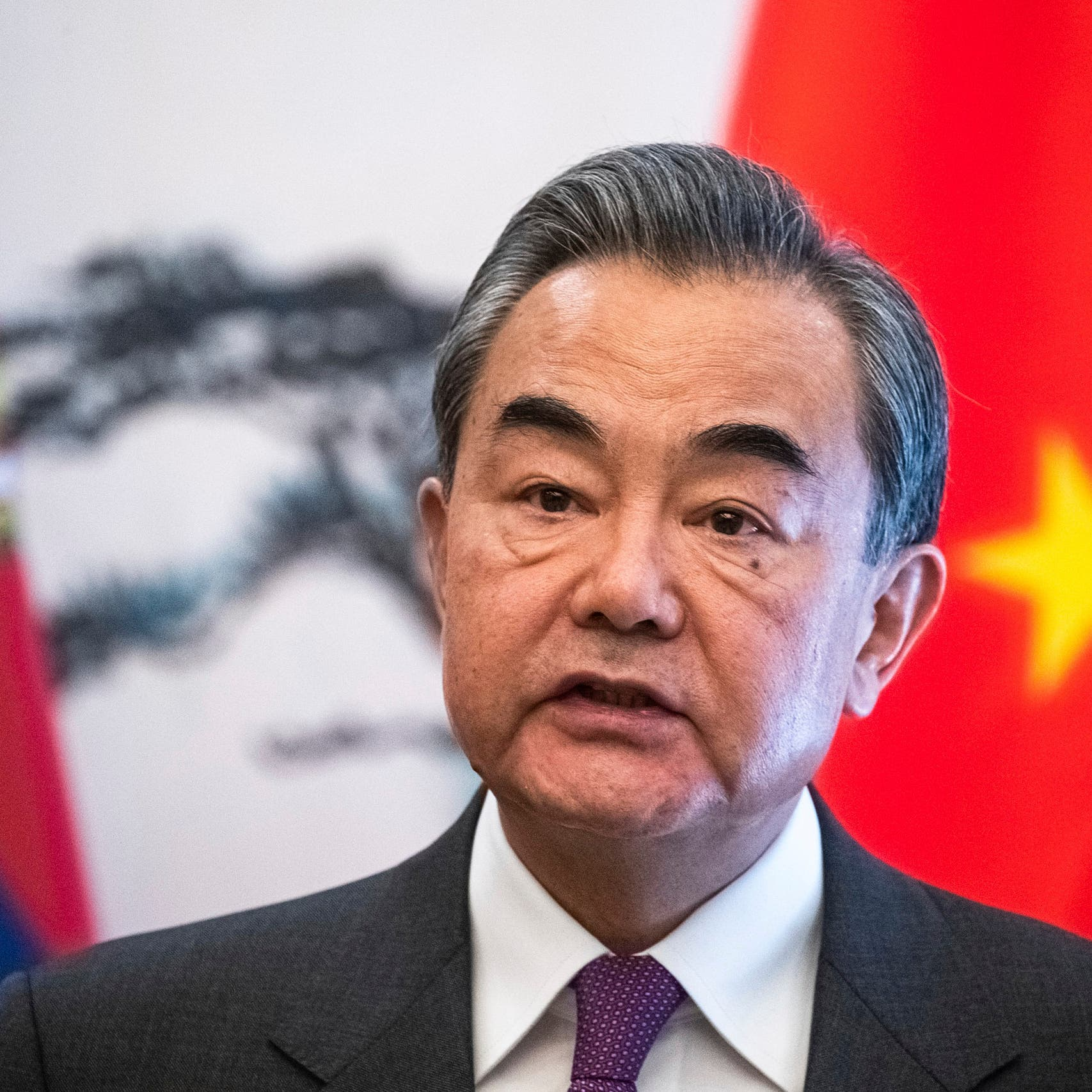 China urges closer Afghanistan ties as US, allied forces withdrawal looms