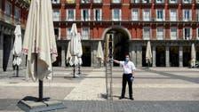 إشغالات الفنادق بإسبانيا تتراجع 50% بالنصف الأول