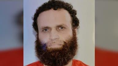 شاهد هشام عشماوي يختصر ندم عمره في آخر 3 كلمات